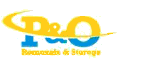 P and O Removals   Just another WordPress site
